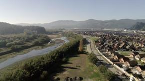 drone 9.jpg