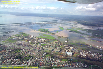 flooding rocuant 2.JPG