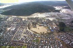 flooding_confluencia 2.JPG