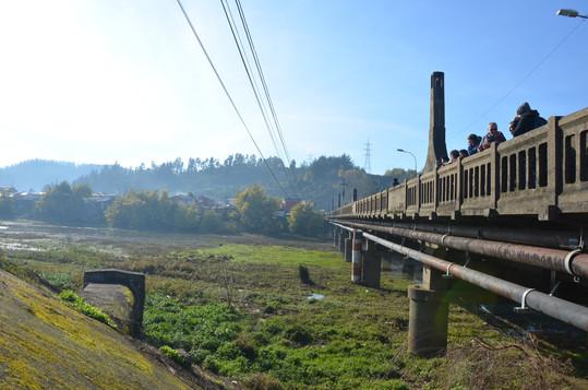 Foto 9 Puente Andalien.JPG