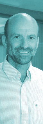 Sergio Baeriswyl