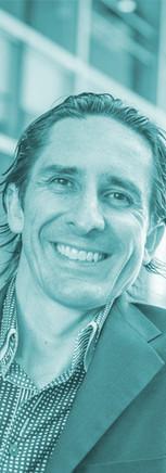 Gonzalo Lizarralde