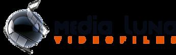 logo media luna.png