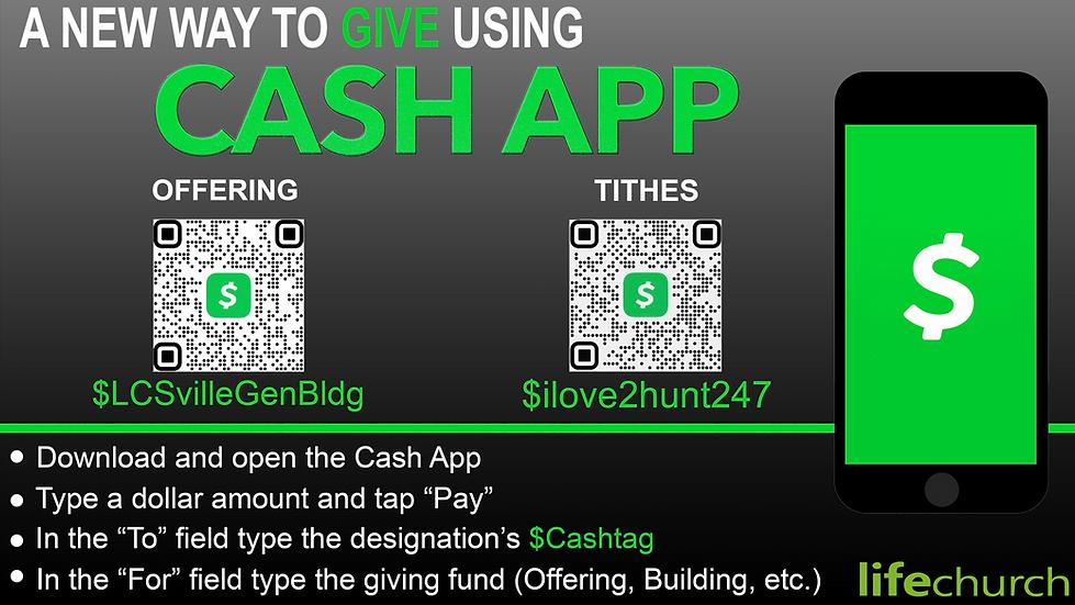 Cash App Big.png