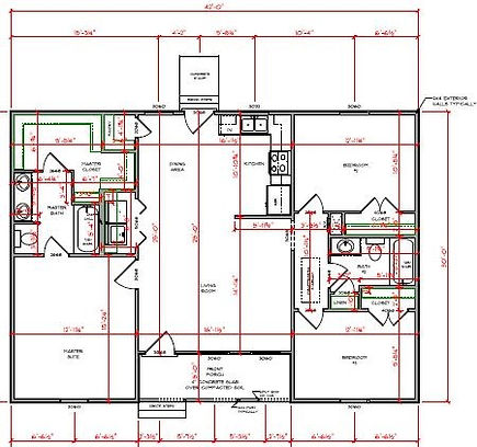 Blume floor plan (1).JPG