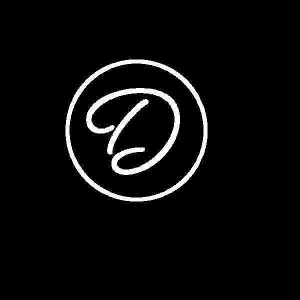 Designs by Deborah Logo