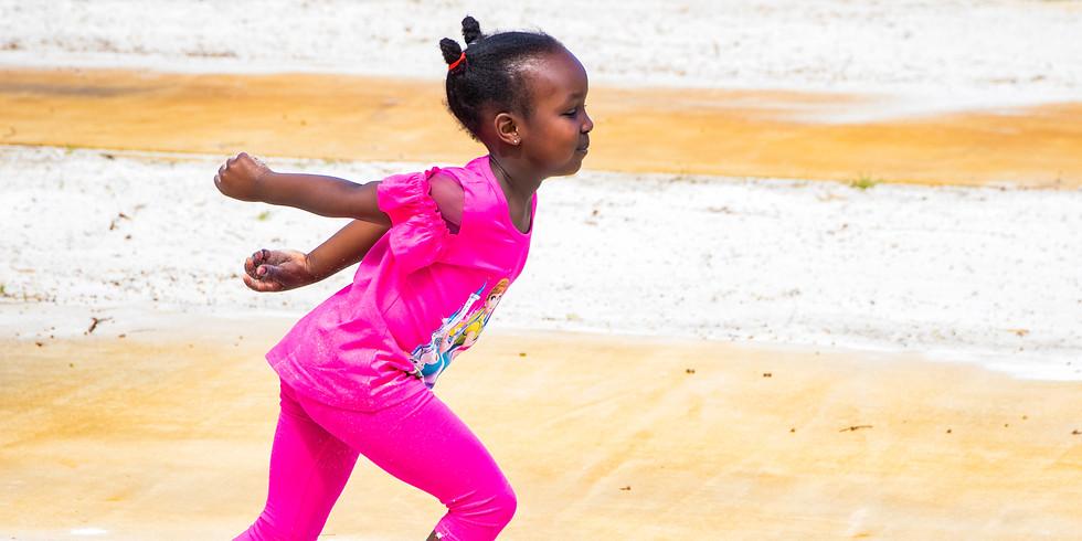 Kitwek Sports and Family Fun Day