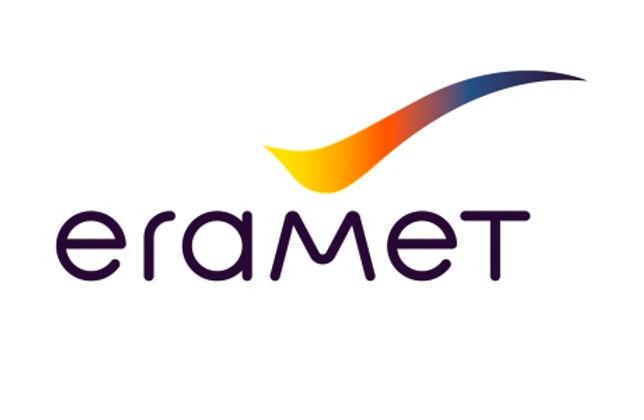 Eramet Logo - 2018.jpg
