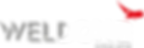 Logo hvit done.png