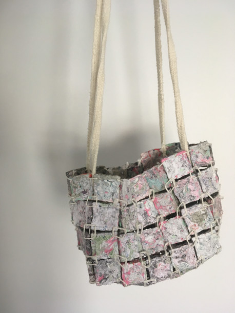 sac dalle papier recycler.JPG