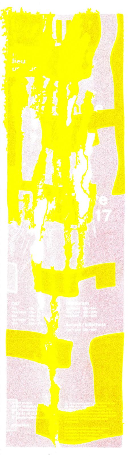 flyer lieu unique elodie alain jaune rose pale.jpg