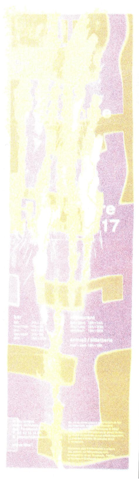 flyer LU grand format violet orange.jpg