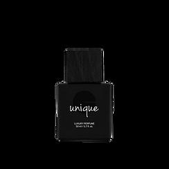 eu_perfume_black.png