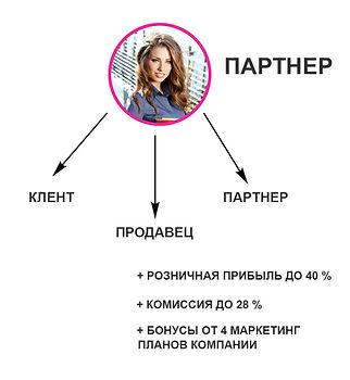 Без имени-ЛОЛОЛ.jpg