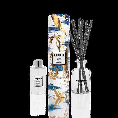 Home Perfume Waterfall - cет