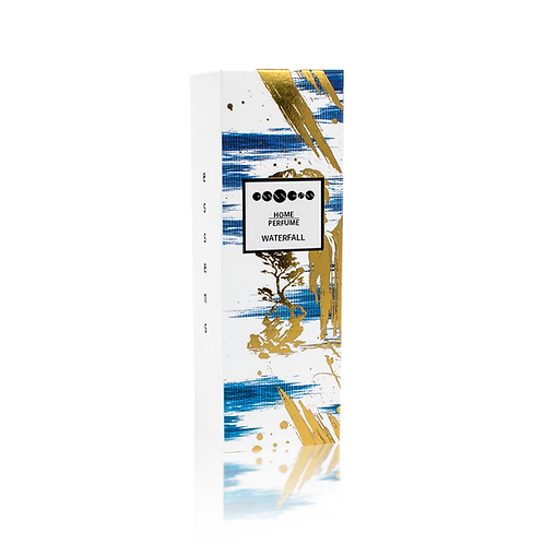 Home Perfume Waterfall - наполнитель