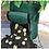 Thumbnail: Contenant pour pommes de terre