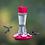 Thumbnail: Mangeoire à colibri