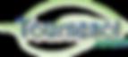 Logo Tournesol paysagiste