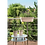 Thumbnail: Cache-pot rosa oval 30cm
