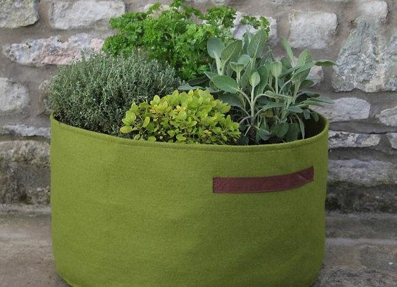 Jardiniere vigoroot fines herbes