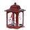 Thumbnail: Mangeoire lanterne