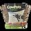 Thumbnail: Cowpots - pots à planter