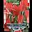 Thumbnail: Bulbes de tulipe - Red Emperor