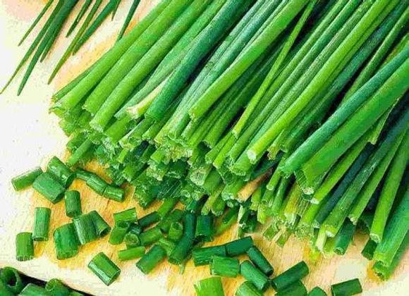 Ciboulette (semences)