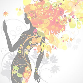 Fall-girl-vector-3_edited.jpg