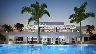 Villa AFRICA 1.jpg