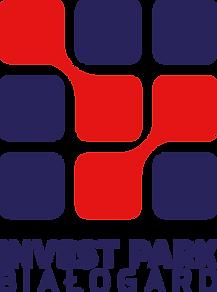 logo_invest_park_pion.png