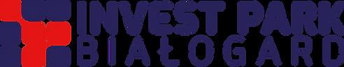 logo_invest_park.png