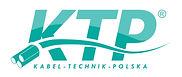 logo_KTP_CMYK_A4_registrated.jpg
