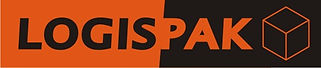 logo_Logispak.jpg