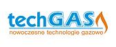 tech gas.png