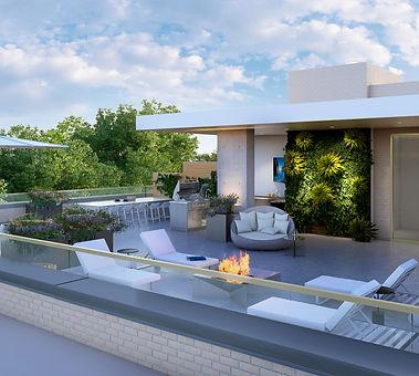 qwest roof 060218.jpg
