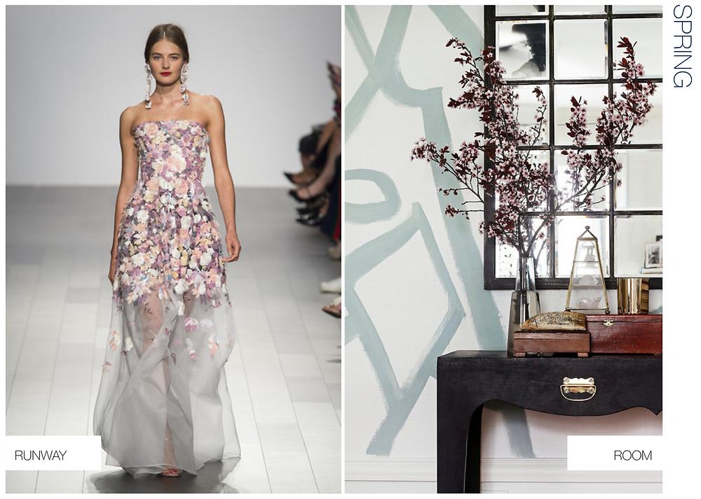 www.livingly.com/runway/New+York+Fashion+Week+Spring+2018/Badgley+Mischka/gH-S_weO-fW