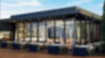 wine shop view (7).jpg