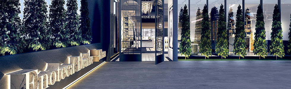 wine shop view (8).jpg