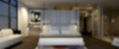 Bedroom Cam 3_1.jpg