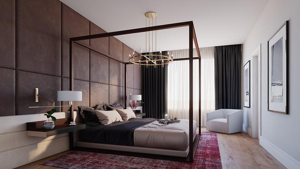 Metropole_Bedroom_11.jpg