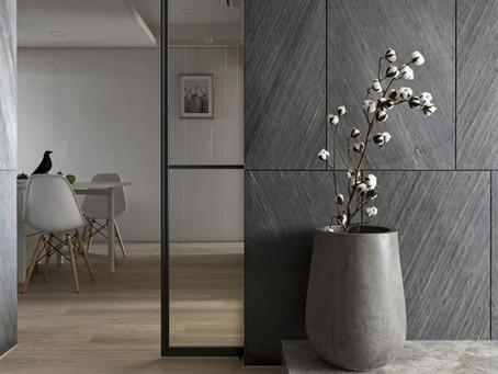 Drake + Khan's Favourite Fall Interior Design Trends!