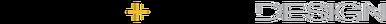 logo FULL-COLOR-06_edited.png