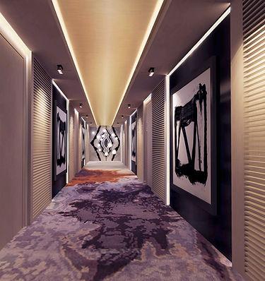 Hallway b_1.jpg