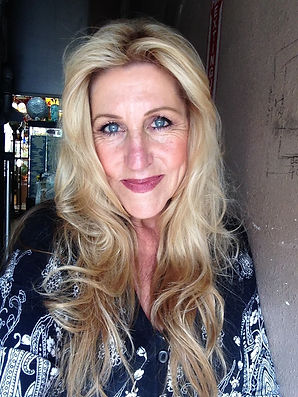 Diane Lowery - Religious Speaker