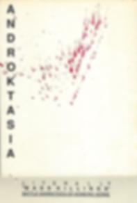 Androktasia-Play.png