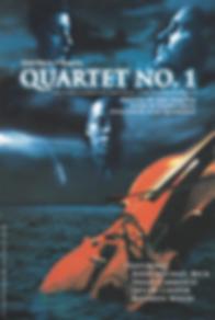 Quartet-No.1.png