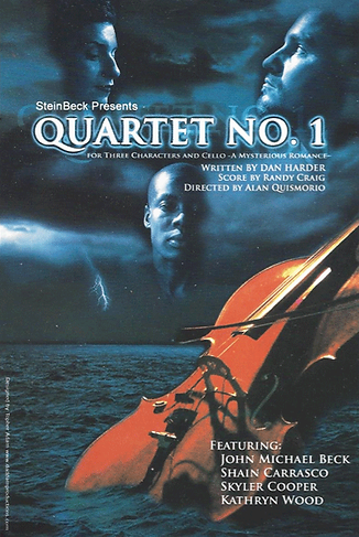 Quartet-No.1.png
