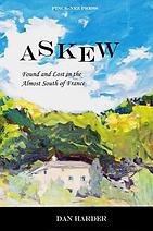 AskewScan.png